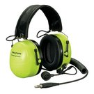 Peltor_Ground_Crew_Standard_Headset.jpg