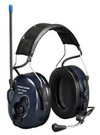Peltor_Lite_Com_Basic_Headset_2.jpg