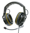 Sordin_CC_Cut_Off_Headset_1.jpg