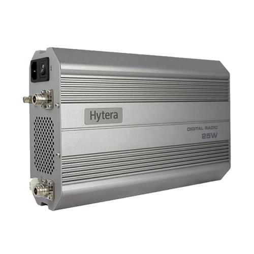 Hytera_RD625_Repeater