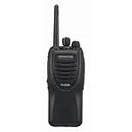 license exempt two way radio