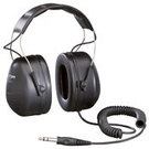 Peltor_Listen_Only_Headset_1.jpg
