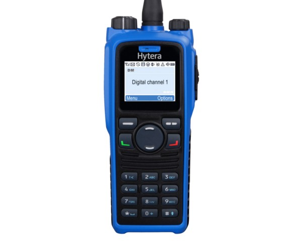 Hytera_PD795Ex_Hand_Portable