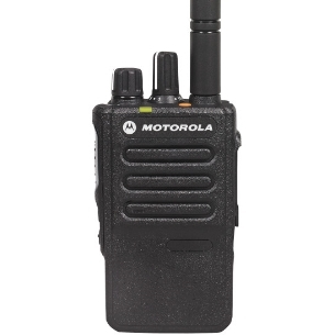 Motorola_DP3441_Hand_Portable