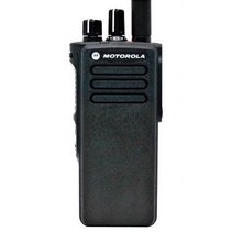 Motorola_DP4400_Hand_Portable