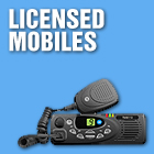 licensed mobiles