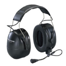 peltor_flex_headset.jpg
