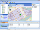 rsz_1rsz_1rsz_gps_overview.png