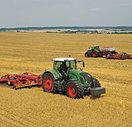 rsz_farming.jpg