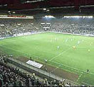 rsz_france_stadium.jpg